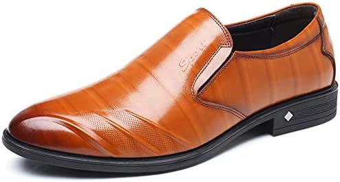ビジネスシューズ メンズ 本革 通気 プレーントゥ 紳士靴 フォーマル ローファー 歩きやすい 革靴 ドレスシューズ セレモニー スーツシューズ スリッポン 疲れにくい リクルート パーティー 通勤 オフィス 二次会 飲み会