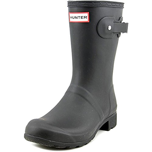 Hunter Tour Boots - 8