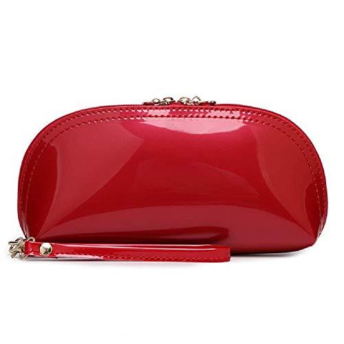 femme Red pour pour Bagood Pochette Pochette Bagood femme 1ZYwx0