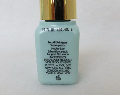 Estee Lauder Idealist Even Skintone Illuminator --7ml