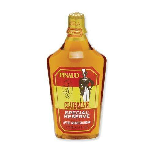 Special Reserve Rum (Clubman Special Reserve After Shave Cologne 6oz!!5 Pack!!)