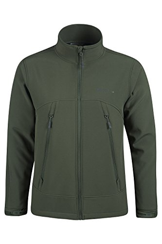 mountain-warehouse-napier-softshell-windproof-showerproof-jacket-khaki-x-large