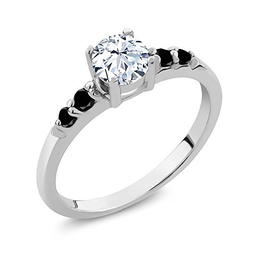 0.78 Ct Diamond Fashion - 4