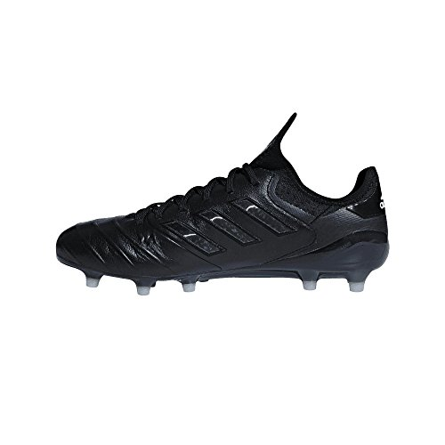 Adidas Chaussures Homme utiblk Cblack De 1 Copa cblack Fg 18 Football AAWZgaq7r