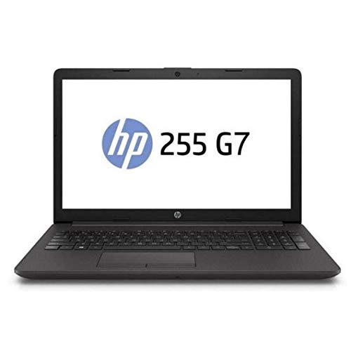 HP LAPTOPS mejores ordenadores portátiles del fabricante