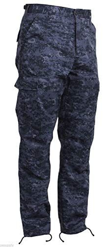 Red Camouflage Bdu Pants - CAO outdoor product BDU Pants Digitial Camouflage Military Cargo Fatigue