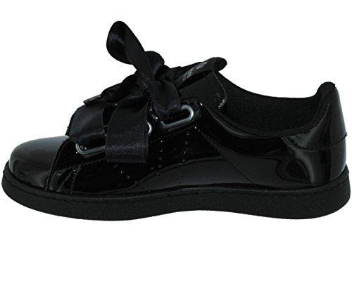 Victoria 1125154neg 1125154 Baskets Sneaker Donna 66RYxw