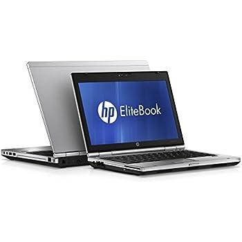 "Amazon.com: Hp Probook 6450B Xa670Aw 14"" Led Notebook"