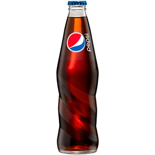 mexican-pepsi-cola-12-12oz-355ml-glass-bottles-mexico
