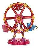 lalaloopsy ferris wheel - 10