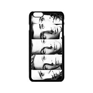 Happy One direction Phone Case for Iphone 6