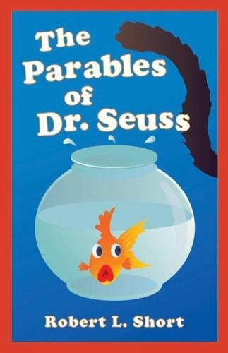 the-parables-of-dr-seuss