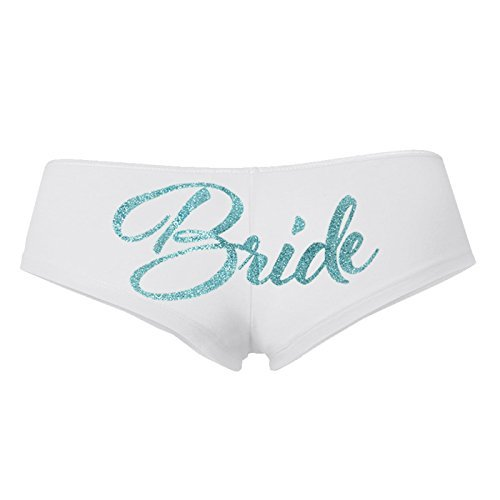 Buy wedding underwear