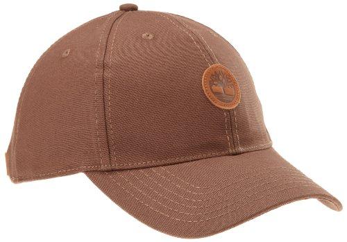 Timberland Mens Classic Baseball Cap