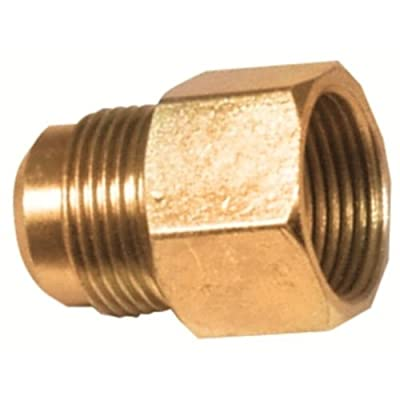 Professional Products 54152 EGR Supply Adapter