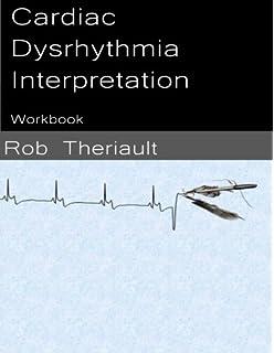 Understanding pathophysiology text and elsevier adaptive cardiac dysrhythmia interpretation workbook fandeluxe Gallery