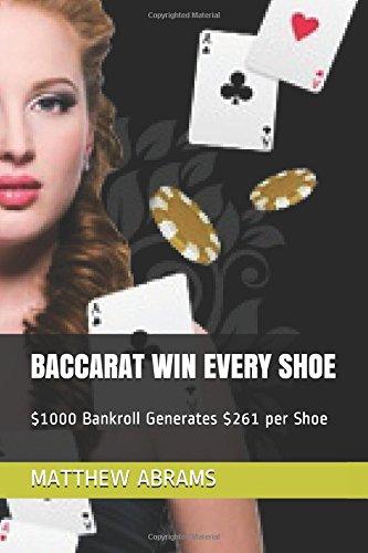 1000 Shoes - 2