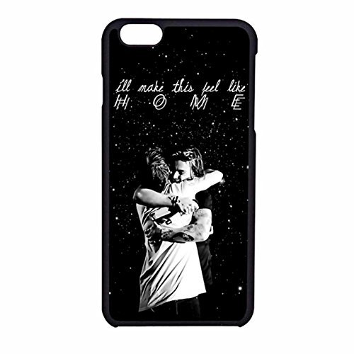 Larry stylinson hug Iphone 6 - Iphone 6s Case
