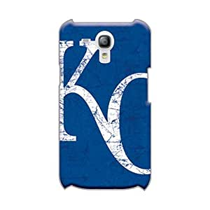 Samsung Galaxy S3 Mini TlW15aBnW Provide Private Custom Colorful Kansas City Royals Series Scratch Protection Hard Phone Covers -EricHowe