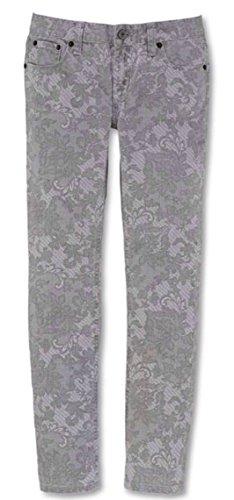 Ralph Lauren Belted Jeans - 5