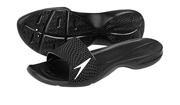 706116c7f930d Speedo Flip Flops Atami Ii Max Flip Fl.  Amazon.ca  Shoes   Handbags