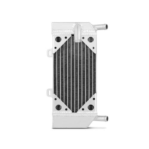08 crf250r radiator - 9