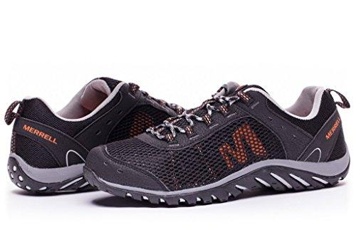 Schuhe MERRELL TARIM J300973C - 41