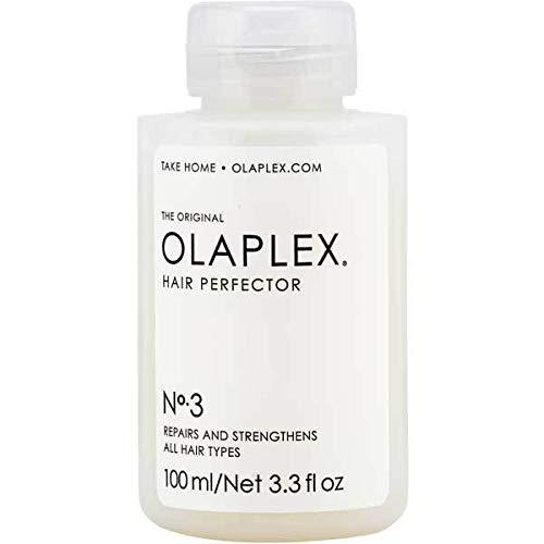 Olaplex Hair Perfector No 3, 3.3 oz (Pack of 3) by Olaplex