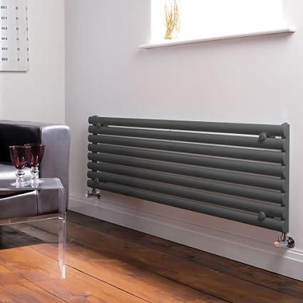 termoarredo orizzontale termoarredo verticale in acciaio a parete linea arpa with termoarredo. Black Bedroom Furniture Sets. Home Design Ideas