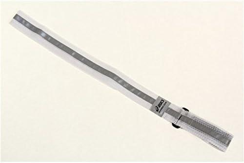 (アシックス) リフレクティブ TASUKI XTG102.01 オンライン価格