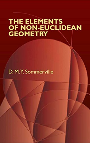 geometry d a - 7