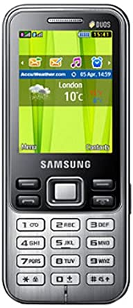 samsung mobile metro duos c3322 games