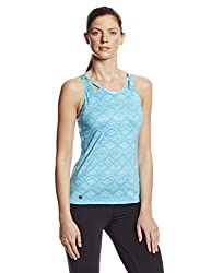 Outdoor Research Women's Bewitched Tank Top