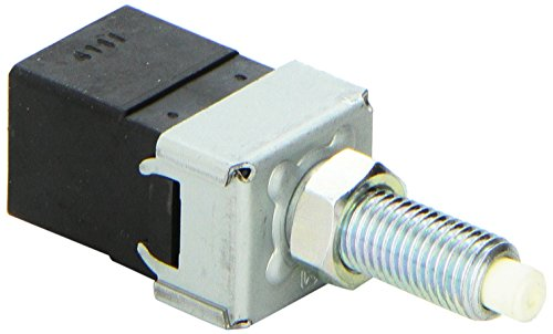 - Standard Motor Products SLS227 Brake Light Switch