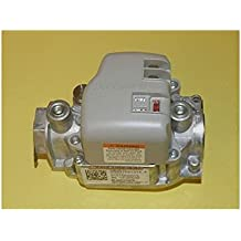 OEM Upgraded Replacement for Goodman Furnace Gas Valve B12826-28