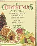 Christmas Kitchen, The