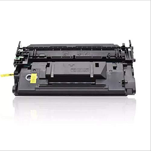 Compatible HP CF226X Toner Cartridge M402dn M402n M402dw Pri