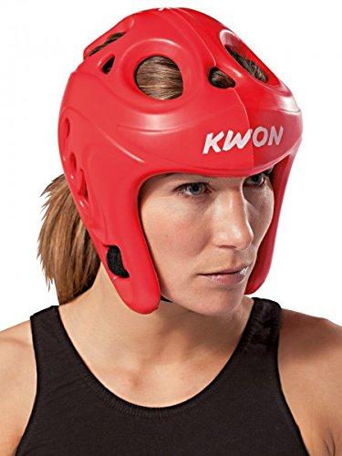 Kwon Shocklite Kopfschutz CE in 5 Farben B00SLDIGX6 Kopfschoner Beliebte Beliebte Beliebte Empfehlung db9a3d