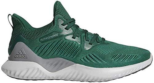 adidas Originals Men's Alphabounce Beyond Team Running Shoe