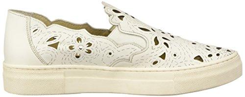Sneaker White White Sneaker Seychelles Seychelles Frauen Fashion Fashion Frauen Frauen Frauen White Seychelles Seychelles Sneaker Fashion 1F0xCq6w8Z