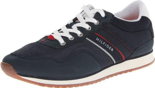 Tommy Hilfiger Men's Marcus Fashion Sneaker