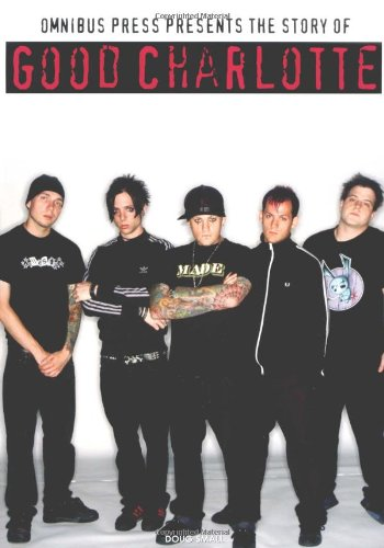 The Story of Good Charlotte