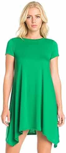 115b50ea7cb97 Shopping 3X - High Neck - 2 Stars & Up - Dresses - Clothing - Women ...