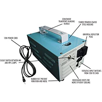 Amazon Com Sun System 902652 Magnetic Ngw Hard Core De