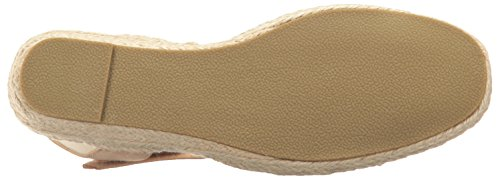 David Tate Womens Hello Natural Nubuck
