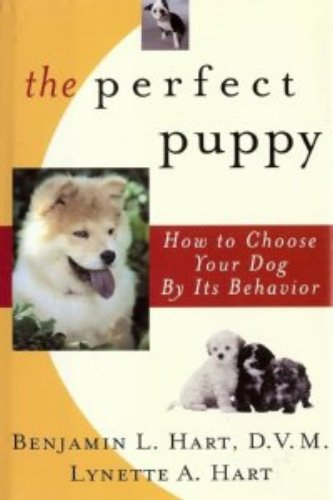 The Perfect Puppy (How To Choose Your Dog By Its Behavior)