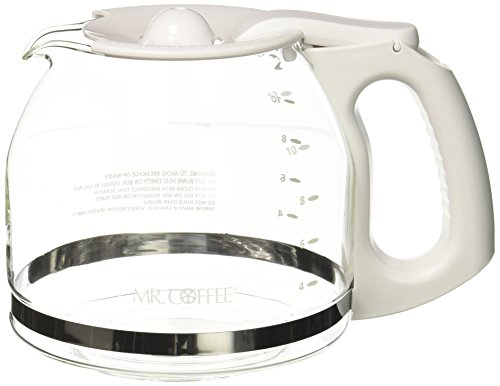 Mr. Coffee 12 Cup Replacement Decanters