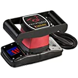 Equisports Professional Horse Massager PRO-3407