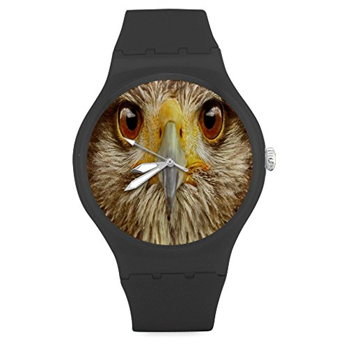 christmas-gifts-eagle-unisex-round-rubber-sport-watchwatch-face-diameter-158