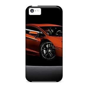 meilz aiaiipod touch 5 Kcb41585dpEO Lamborguini Aventador Cases Covers. Fits ipod touch 5meilz aiai